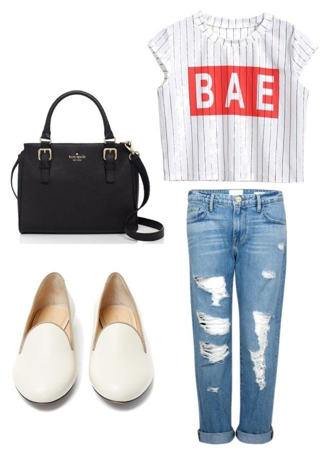 """""""Untitled #18"""" by secretxx on Polyvore"""