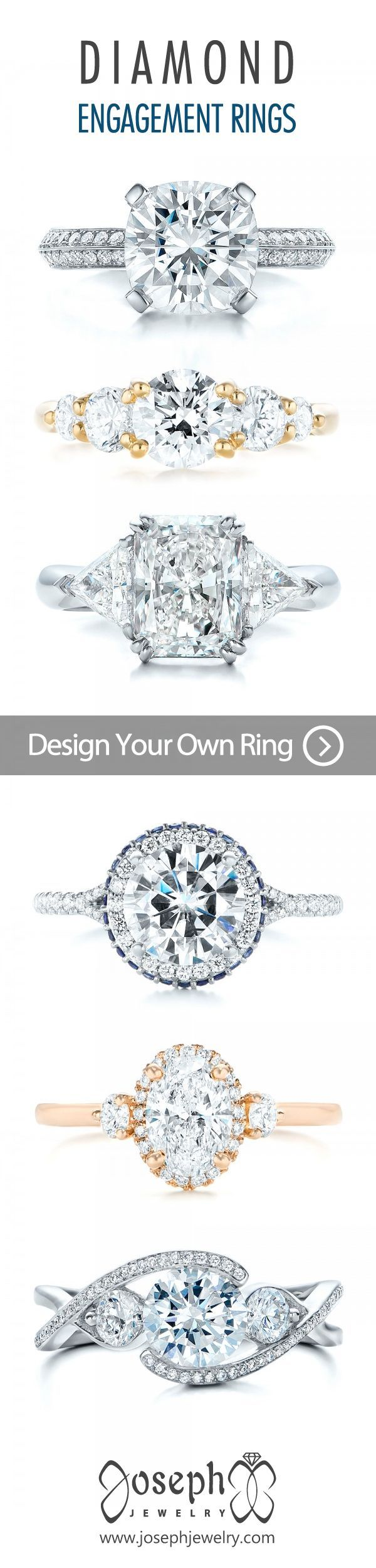 matvuk com online of own design oval engagement awesome ring wedding my jewellery your luxury rings