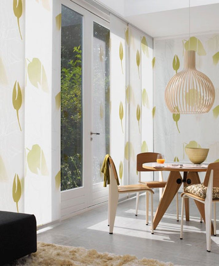 M s de 1000 ideas sobre paneles japoneses en pinterest - Estores screen ikea ...