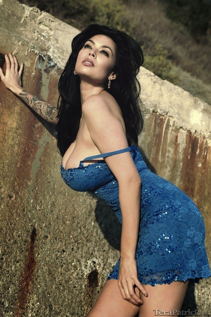 Katrina Halili Sex Piicture