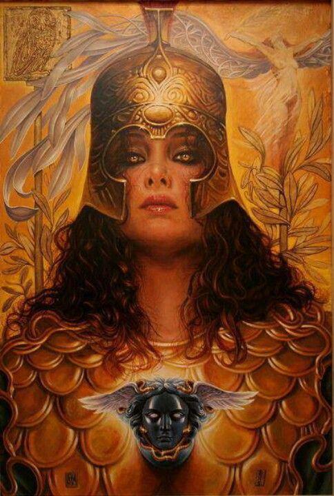 women in greek mythology essays Mythological women essay women are viewed as incapable in mythology the attitudes toward women in both judeo-christian/western and greek mythology are.