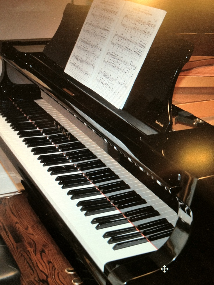 the instrument piano as my greatest wish Welcome to musicroom the most reputable musician's site for sheet music, tuition books, instruments & accessories, with over 250,000 items.