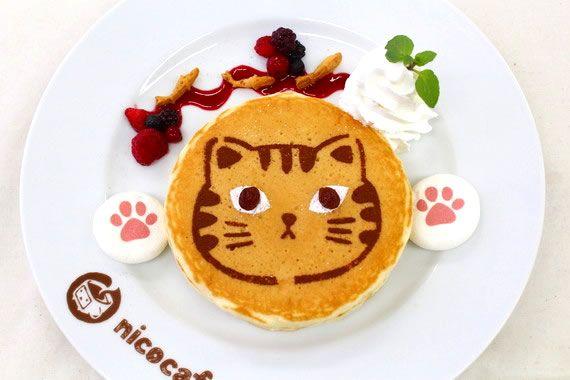 nicocafefood (5)2.jpg