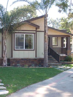 257 best images about mobile home revamp on pinterest - How long do modular homes last ...