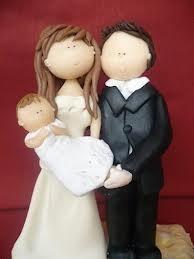 recuerdos para boda PARA MESAS - Buscar con Google