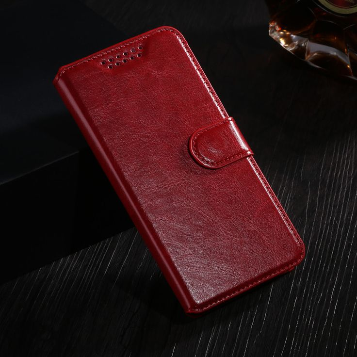 New Luxury Wallet Flip PU Leather Cell Phone Case Cover For HTC Desire 816 816G Dual Sim Case Shell Back Cover With Card Holder #Affiliate