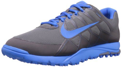 Quick and Easy Gift Ideas from the USA  Nike Golf Men's Nike Air Range WP II Golf Shoe http://welikedthis.com/nike-golf-mens-nike-air-range-wp-ii-golf-shoe #gifts #giftideas #welikedthisusa Check more at http://welikedthis.com/nike-golf-mens-nike-air-range-wp-ii-golf-shoe