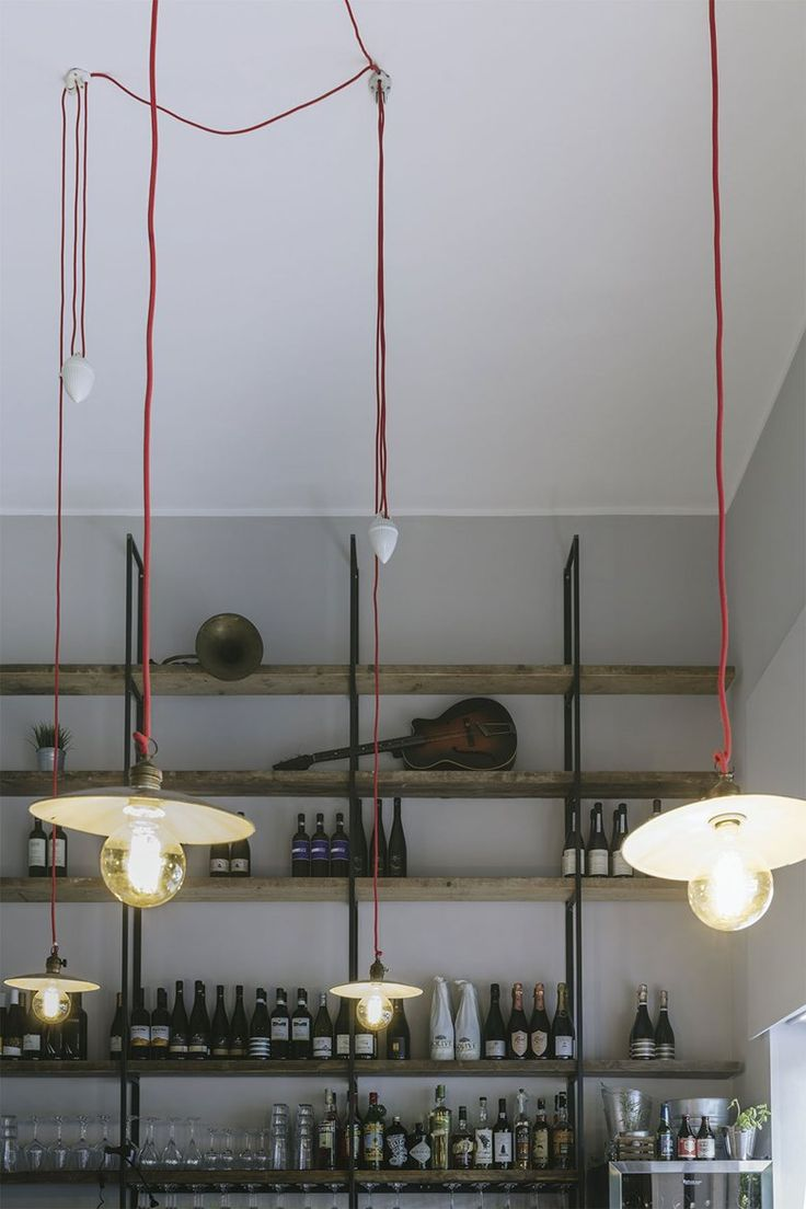 TUT A POST, Milano, 2016 - MARGstudio