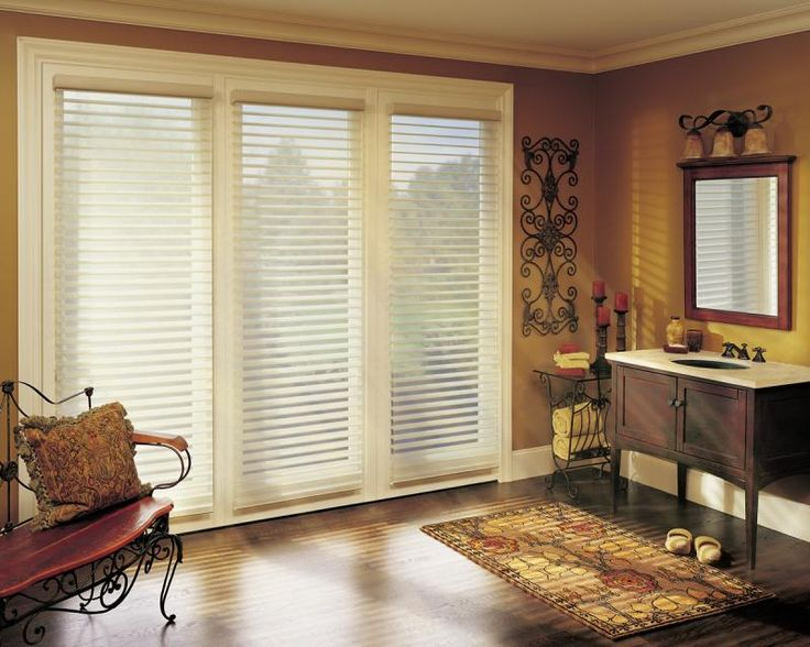 contemporary blinds and shades   Minnesota Blinds and Shades - Nelstrom Flooring Country Woods ...