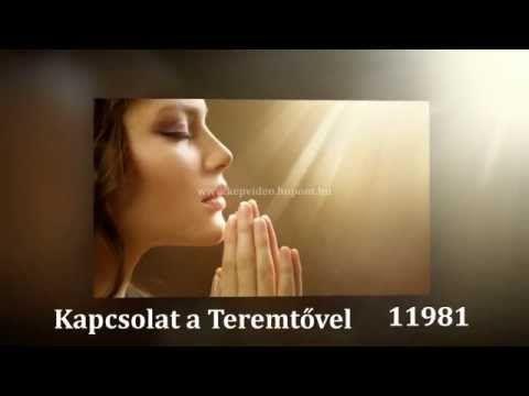 Grabovoj számsorok -  Munkanélküliségre