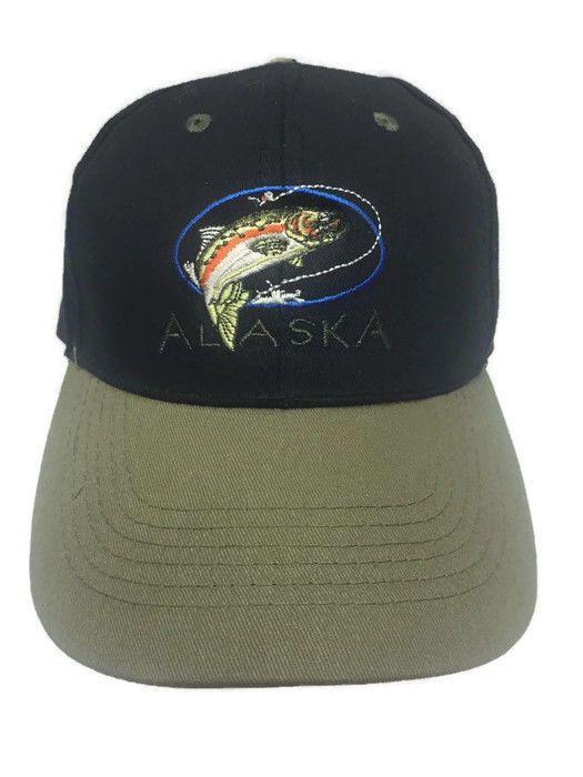 33 best vintage snapback trucker hats more images on for Fishing snapback hats