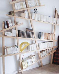935 best diy images on pinterest creative ideas closure weave and diy bedroom decor. Black Bedroom Furniture Sets. Home Design Ideas
