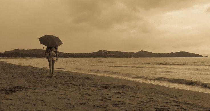 Piove | Flickr - Photo Sharing!