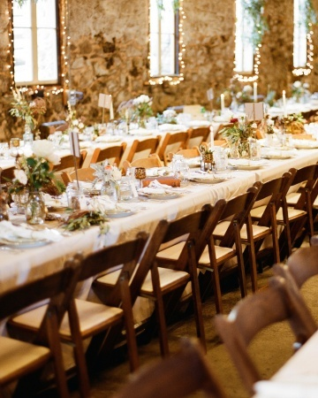 15 best local venues images on pinterest bridal photography a romantic rustic diy wedding on a ranch in california junglespirit Image collections
