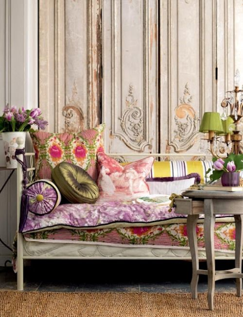best 20+ french bohemian ideas on pinterest | persian countries