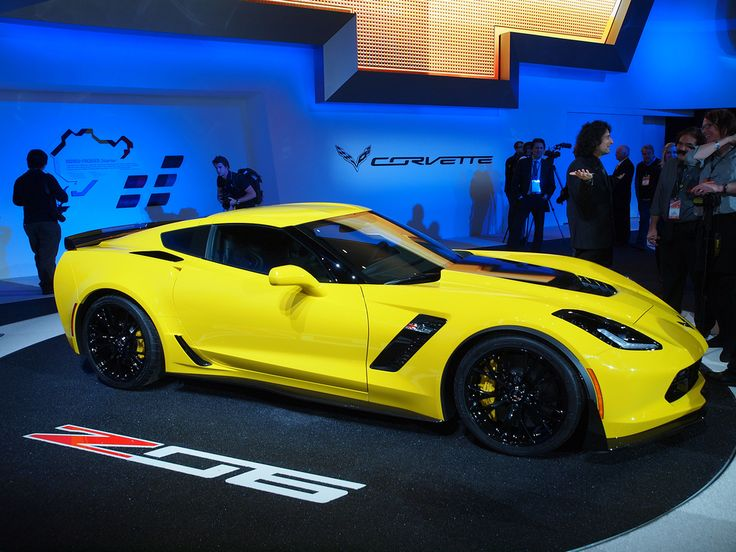 2015 chevrolet corvette stingray z06 aka the car that makes me whimper. Cars Review. Best American Auto & Cars Review
