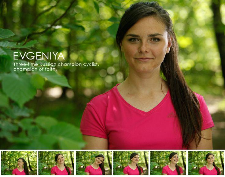 Evgeniya_02