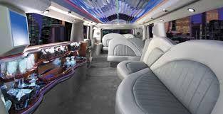 Image result for rolls royce limousine interior