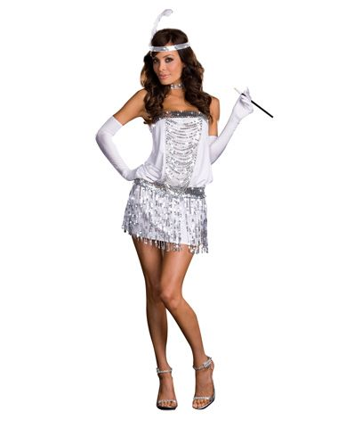 17 Best images about Halloween 2013 Costume Ideas on ...