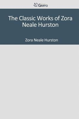 the inside light new critical essays on zora neale hurston The inside light offers 20 critical essays covering the breadth of hurston's writing, including her poetry, which up to now has received little attention essays throughout are informed by revealing new research, previously unseen manuscripts, and even film clips of hurston.