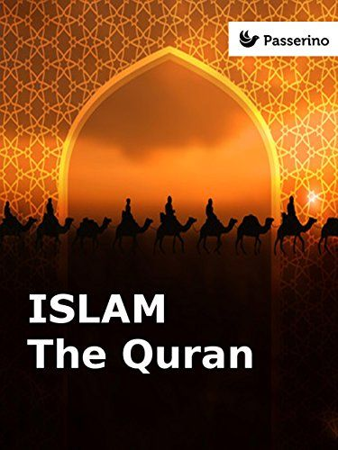 Islam (VOL 3): The Quran by Passerino Editore https://www.amazon.com/dp/B06XKHCPNH/ref=cm_sw_r_pi_dp_x_cXKqzbSBN0NQY