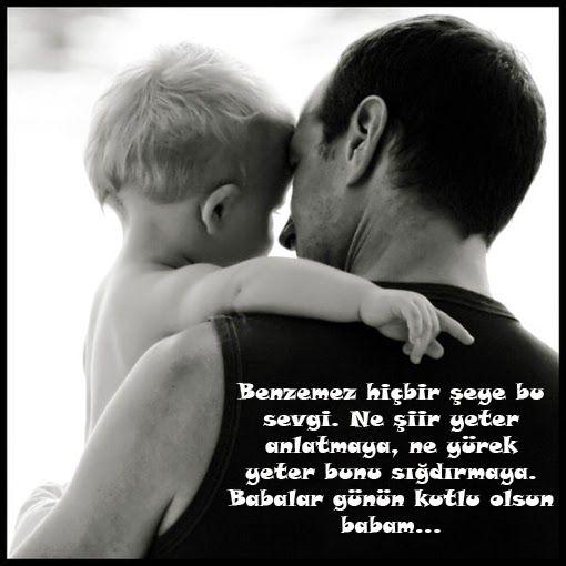 Babalar Günü Mesajları http://www.canimanne.com/babalar-gunu-mesajlari.html