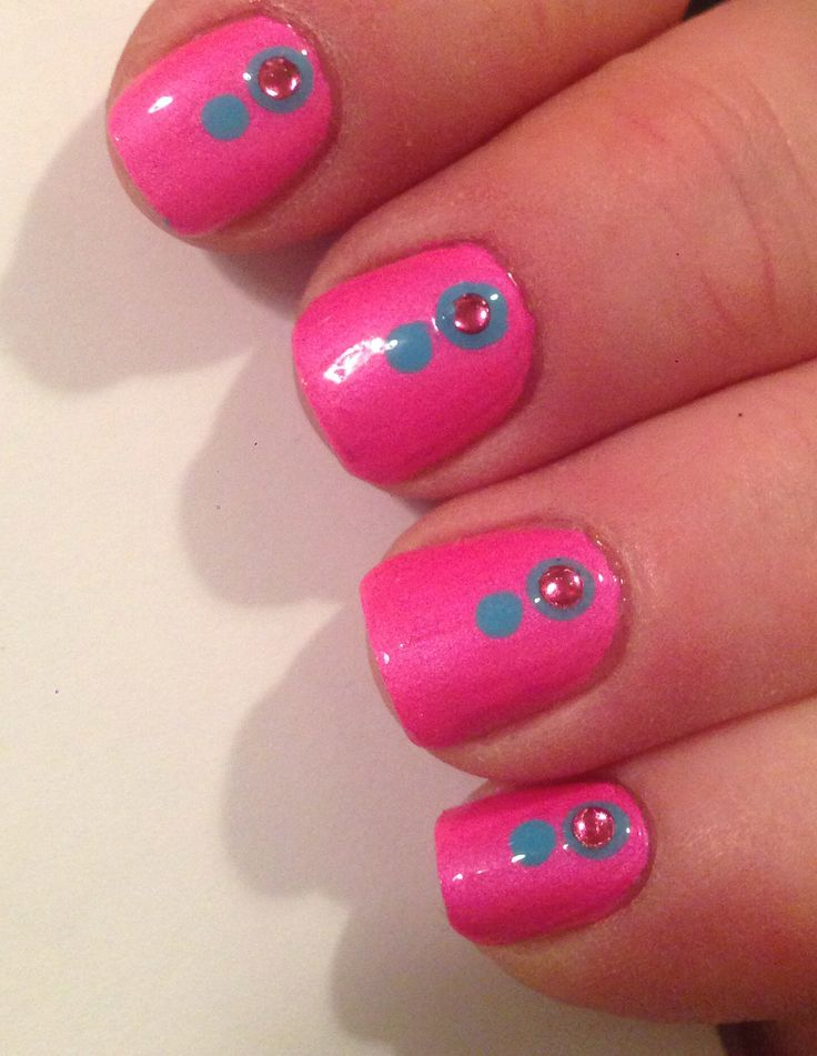 The 25 best dotting tool designs ideas on pinterest nail art the 25 best dotting tool designs ideas on pinterest nail art dotting tool dotting tool and toe nail designs easy prinsesfo Image collections