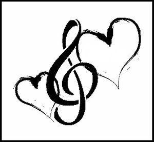 heartsnmusic