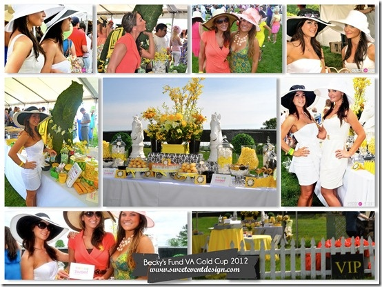 ive always said that i want my wedding shower to be a kentucky derby theme kentucky derby pinterest bridal shower bridal and wedding