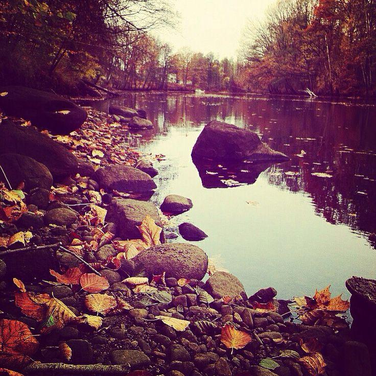 #beautiful #place #water #peace