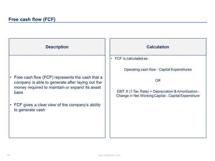 15 best Simple Business Case Template By ex-McKinsey Consultants - business case templates free