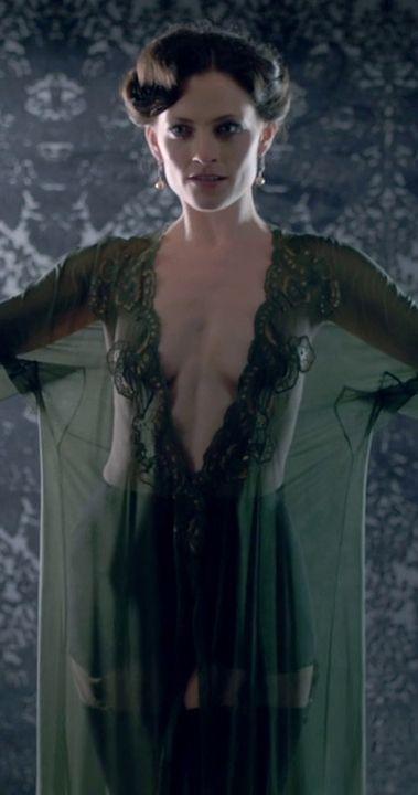 Irene Adler #Sherlock I want to own this!
