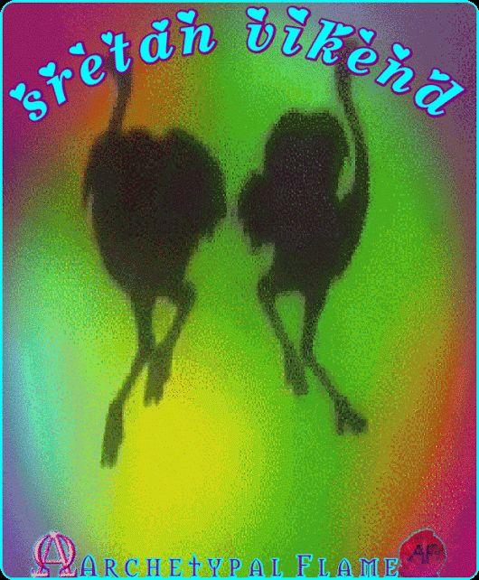 Archetypal Flame - sretan vikend  happy weekend  Χαρούμενο Σαββατοκύριακο  feliz fin de semana  bom fim de semana  buon fine settimana  bon weekend  fijn weekend  glückliches wochenende (ger)  счастливые выходные  幸せな週末  #Σαββατοκύριακο, #findesemana, #fimdesemana, #finesettimana,  #weekend,#wochenende, #выходные, #vikend, #幸せな週末,#love,#light,#beauty,#health,#inspiration,