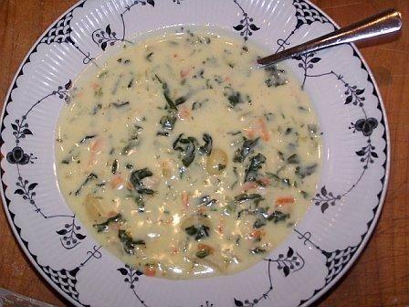 how to cook pre made potato gnocchi