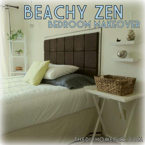 Bedroom Ideas Zen 26 best zen bedroom images on pinterest | bedroom ideas, home and