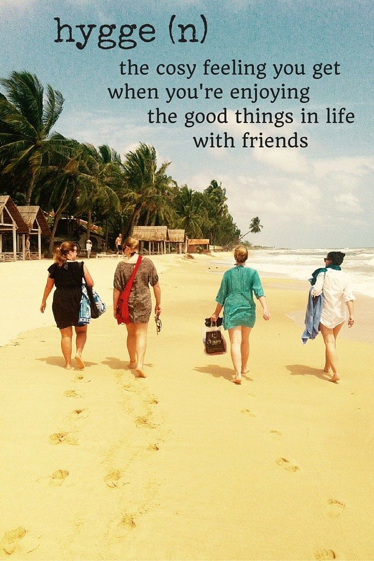 Turkish Quotes About Friendship Best 25 Travel With Friends Quotes Ideas On Pinterest  Friend
