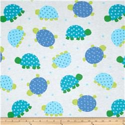 Jersey knit fabric- Fabric.com discount fabric