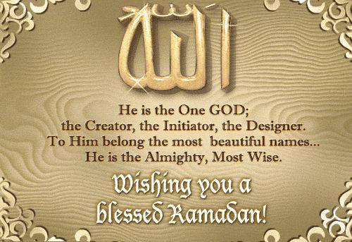 ramadan mubarak, ramadan wishes, and ramadan greetings image http://greatislamicquotes.com/ramadan-quotes-greetings-wishes/