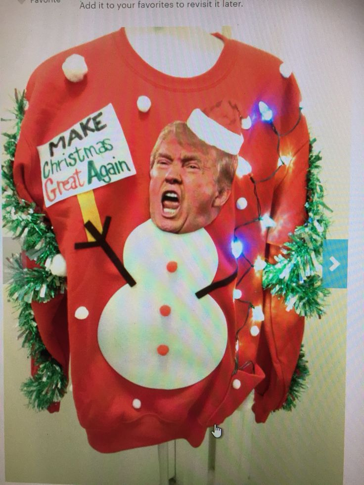 44 best images about ugly christmas sweater on pinterest for Ugly christmas sweater ideas make your own