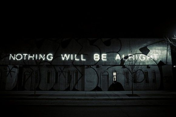 Brooks Reynolds: Brooks Reynolds, Art Detroit, Reynolds Photography, Contemporary Art, Photographers Inspiration, Gs Quotes, Art Speaking, Christian Simpsons, Beautiful Things