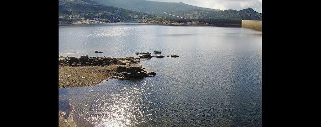 Edital 2016 – Lagoas da Serra da Estrela