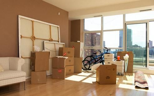Are you planning to shift your household goods or car from #Pune and want to hire the most trusted and reliable #PackersAndMovers service Provider Company ...then #Best5packers are trusted packers and movers in Pune having vast Household #GoodsShiftingInPune, we provide reliable commercial relocation shifting services in Pune. We are well known among our clients and customers for our quality, quick, reliable and economical shifting services. #GoodsShiftingServiceInPune 