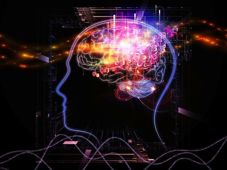 Researchers have developed a way to send the thoughts of one person through a computer to control the hand motion of another person. Humans could be much more efficient communicators if they could bypass language altogether and directly transmit thoughts, ideas and instructions from one brain to another. Scientists have demonstrated that instant brain-to-brain communication could become a reality with the help of computers.