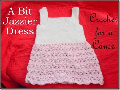 Crocheting For A Cause : 1000+ images about Crochet for a Cause: Little Girls Somewhere on the ...
