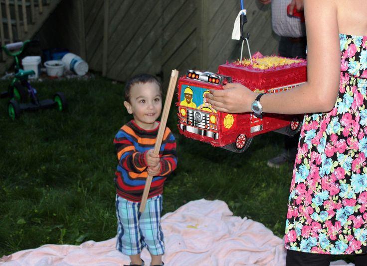 Les enfants d'âge préscolaire font davantage d'acquis dans le jeu libre, idéalement à l'extérieur, que lors des jeux dirigés.