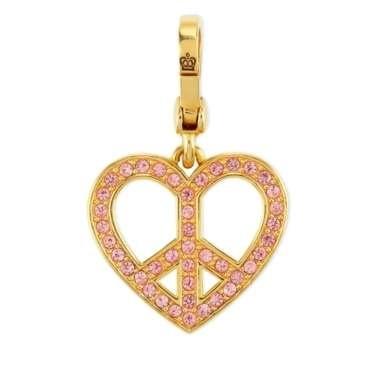 133 Best Charms Images On Pinterest Pandora Bracelets I