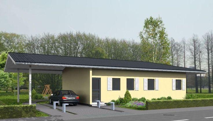 +++Herzlich Willkommen in Ihrem neuen zu Hause +++  Details zum #Immobilienangebot unter https://www.immobilienanzeigen24.com/deutschland/brandenburg/16792-zehdenick/Bungalow-kaufen/24504:-1807216470:0:mr2.html  #Immobilien #Immobilienportal #Zehdenick #Haus #Bungalow #Deutschland
