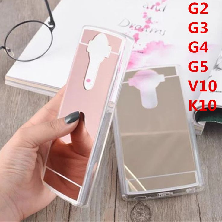 cover Case For LG G3 G4 G5 V20 V10 Hot! Fashion Luxury Mirror Electroplating Soft TPU cover Case For LG G3 G4 G5 V20 V10 #electronicsprojects #electronicsdiy #electronicsgadgets #electronicsdisplay #electronicscircuit #electronicsengineering #electronicsdesign #electronicsorganization #electronicsworkbench #electronicsfor men #electronicshacks #electronicaelectronics #electronicsworkshop #appleelectronics #coolelectronics