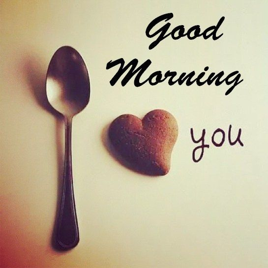 Romantic Morning Quotes For Her: Best 25+ Good Morning Honey Ideas On Pinterest
