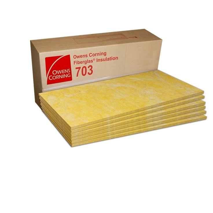 17 best ideas about fiberglass insulation on pinterest for Fiberglass r value